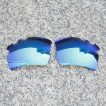 Load image into Gallery viewer, RAWD Polarized Replacement Lenses for-Oakley Flak 2.0 XL Vented-Sunglass