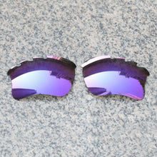 将图片加载到图库查看器,RAWD Polarized Replacement Lenses for-Oakley Flak Jacket XLJ Vented -Sunglass
