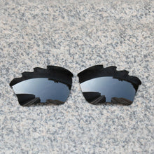Load image into Gallery viewer, RAWD Polarized Replacement Lenses for-Oakley Half Jacket XLJ Vented -Sunglass