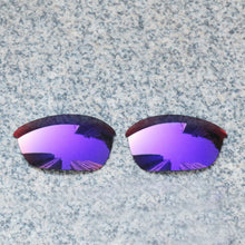 Load image into Gallery viewer, RAWD Polarized Replacement Lenses for-Oakley Half Jacket 2.0 - Sunglass
