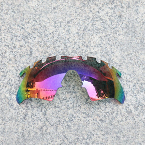 RAWD Polarize Replacement Lens for- M Frame Heater Vented-Sunglass