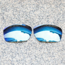 Load image into Gallery viewer, RAWD Polarized Replacement Lenses for-Oakley Scalpel - Sunglass