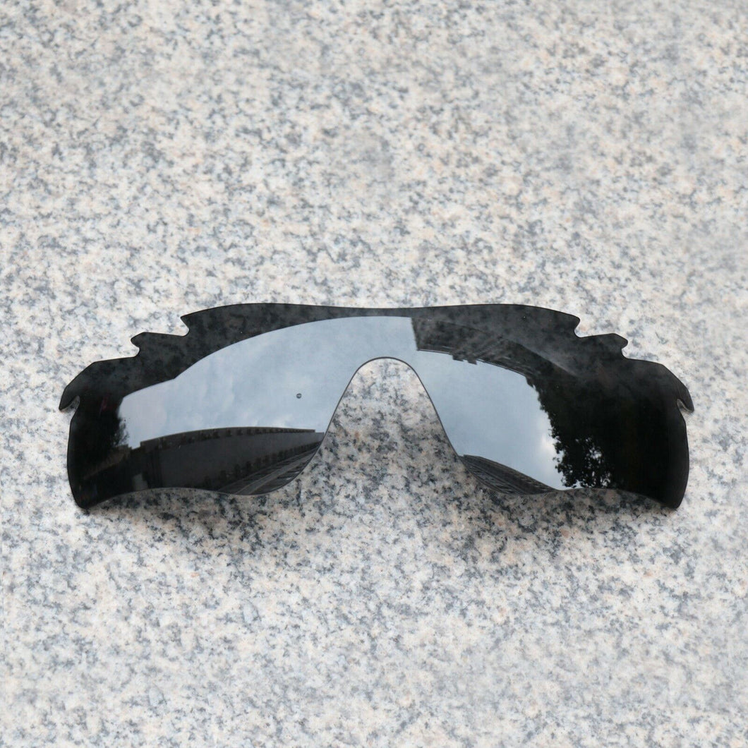 RAWD Polarize Replacement Lens for-Oakley RadarLock Path Vented-Sunglass