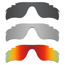 Load image into Gallery viewer, RAWD Polarize Replacement Lens for-Oakley RadarLock Path Vented-Sunglass