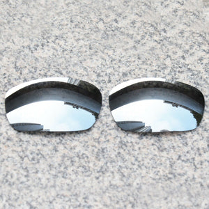RAWD Polarized Replacement Lenses for-Oakley Jawbone - Sunglass