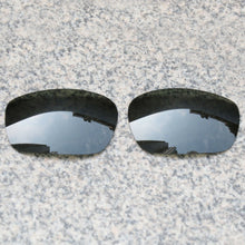Load image into Gallery viewer, RAWD Polarized Replacement Lenses for-Oakley Jawbone - Sunglass