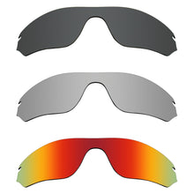 Load image into Gallery viewer, RAWD Polarized Replacement Lenses for-Oakley Radar Edge - Sunglass