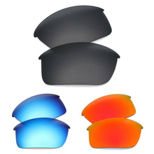 Load image into Gallery viewer, RAWD Polarized Replacement Lenses for-Oakley Bottle Rocket OO9164- Options