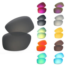 Load image into Gallery viewer, RAWD Polarized Replacement Lenses for-Oakley Jupiter Carbon - Sunglass