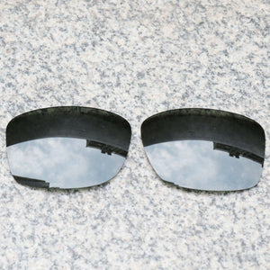 RAWD Polarized Replacement Lenses for-Oakley Jupiter Carbon - Sunglass