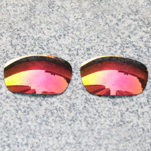 Load image into Gallery viewer, RAWD Polarized Replacement Lenses for-Oakley Racing Jacket - Sunglass