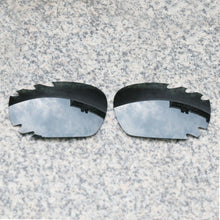 Load image into Gallery viewer, RAWD Polarized Replacement Lenses for-Oakley Racing Jacket Vented - Sunglass