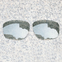 Load image into Gallery viewer, RAWD Polarized Replacement Lenses for-Oakley Sliver F - Sunglass