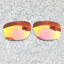 Load image into Gallery viewer, RAWD Polarized Replacement Lenses for-Oakley Sliver Asian Fit - Sunglass
