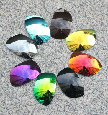 RAWD Polarized Replacement Lenses for-Oakley Pit Bull - Sunglass