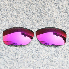 Load image into Gallery viewer, RAWD Polarized Replacement Lenses for-Oakley Pit Bull - Sunglass