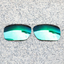 Load image into Gallery viewer, RAWD Polarized Replacement Lenses for-Oakley Turbine - Sunglass