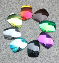 Load image into Gallery viewer, RAWD Polarized Replacement Lenses for-Oakley Big Taco - Sunglass