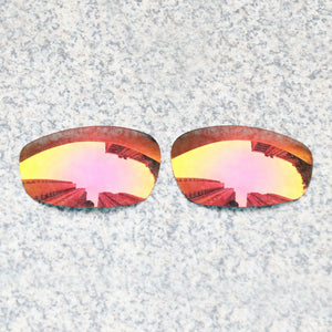RAWD Polarized Replacement Lenses for-Oakley Wind Jacket - Sunglass