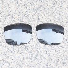 Load image into Gallery viewer, RAWD Polarized Replacement Lenses for - Spy Optic Discord Sunglass - Options