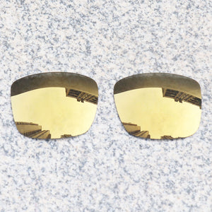 RAWD Polarized Replacement Lenses for - Spy Optic Discord Sunglass - Options