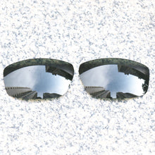 Load image into Gallery viewer, RAWD Polarized Replacement Lenses for - Spy Optic Dirty Mo Sunglass - Options