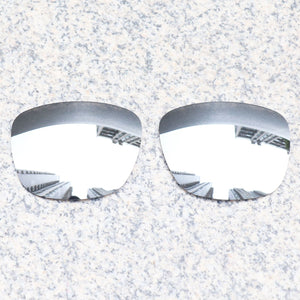 RAWD Polarized Replacement Lenses for - Electric Knoxville XL Sunglass - Options