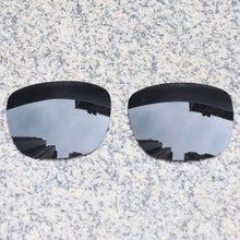 Load image into Gallery viewer, RAWD Polarized Replacement Lenses for - Electric Knoxville XL Sunglass - Options