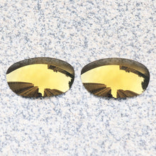 Load image into Gallery viewer, RAWD Polarized Replacement Lenses for - Costa Del Mar Harpoon Sunglass - Options