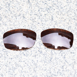 RAWD Polarized Replacement Lenses for - Costa Del Mar Zane Sunglass - Options