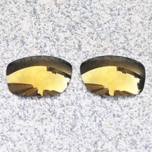 Load image into Gallery viewer, RAWD Polarized Replacement Lenses for - Costa Del Mar Zane Sunglass - Options