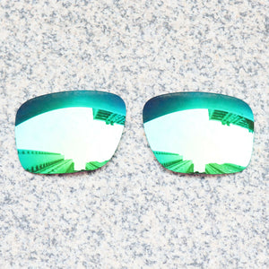 RAWD Polarized Replacement Lenses for-Oakley Holbrook XL OO9417