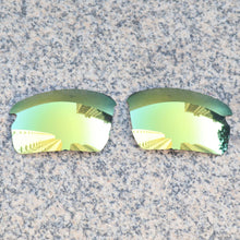 Load image into Gallery viewer, RAWD Polarized Replacement Lenses for-Oakley Flak 2.0 OO9295