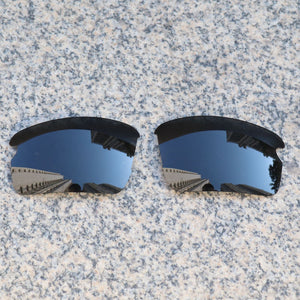 RAWD Polarized Replacement Lenses for-Oakley Flak 2.0 OO9295