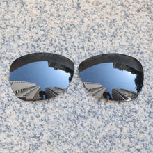 Load image into Gallery viewer, RawD Polarized Replacement Lenses for-Oakley Crosshair New 2012 OO4060