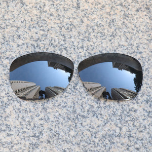 RawD Polarized Replacement Lenses for-Oakley Crosshair New 2012 OO4060