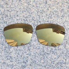 Load image into Gallery viewer, RAWD Polarized Replacement Lenses for-Oakley Hold On OO9298