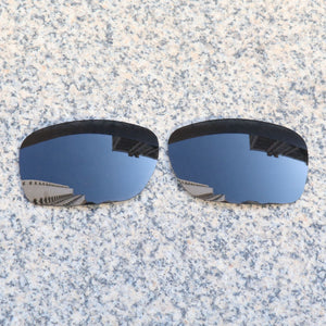 RAWD Polarized Replacement Lenses for-Dispute OO9233