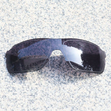 Load image into Gallery viewer, RAWD Polarized Replacement Lenses for-Oakley EVZero Pitch OO9383