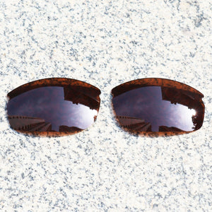 RawD Polarized Replacement Lenses for-Oakley Commit SQ OO9086