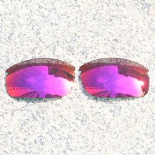 Load image into Gallery viewer, RawD Polarized Replacement Lenses for-Oakley Commit SQ OO9086