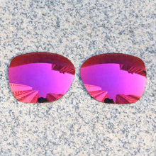 Load image into Gallery viewer, RAWD Polarized Replacement Women's Lenses for-Oakley Overtime OO9167