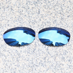 RAWD Polarized Replacement Lenses for-Costa Del Mar Harpoon