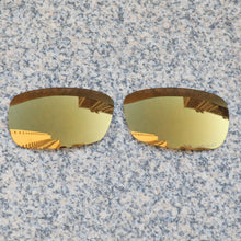 Load image into Gallery viewer, RAWD Polarized Replacement Lenses for-Oakley Crosshair 2.0 OO4044