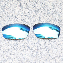 将图片加载到图库查看器,RAWD Polarized Replacement Lenses for-Splinter Sunglasses