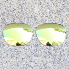 Load image into Gallery viewer, RAWD Polarized Replacement Lenses for-Oakley Drop In OO9232