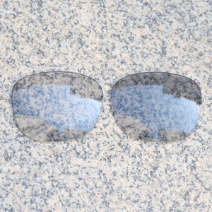 RAWD Polarized Replacement Lenses for-Oakley Drop In OO9232