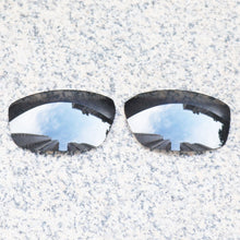 Load image into Gallery viewer, RAWD Polarized Replacement Lenses for-SPY Optic Dirty Mo Options