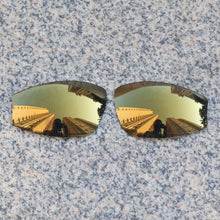 Load image into Gallery viewer, RAWD Polarized Replacement Lenses for-Wiley X Jake