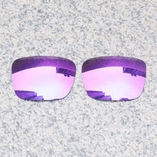 Load image into Gallery viewer, RAWD Polarized Replacement Lenses for-SPY Optic Helm Options